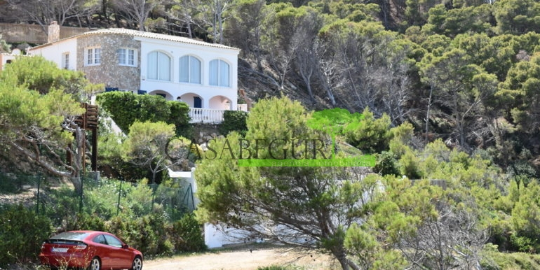 ref-1261-villa-view-sea-front-begur-costa-brava-1