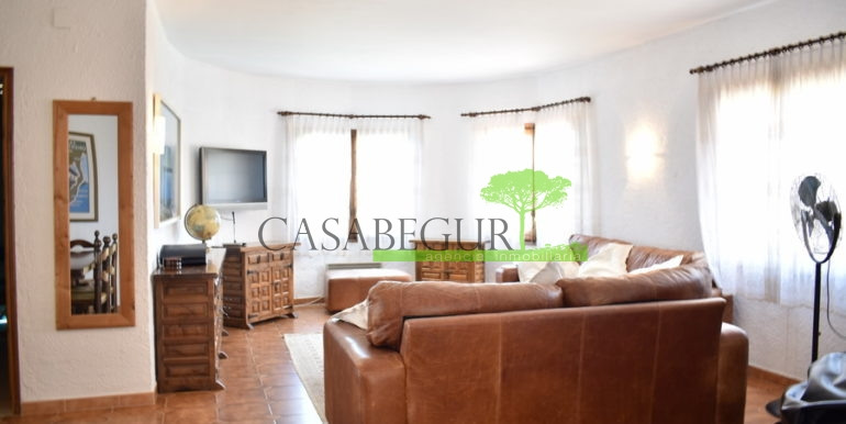 ref-1261-villa-view-sea-front-begur-costa-brava-12