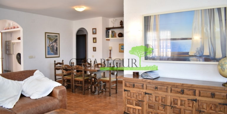 ref-1261-villa-view-sea-front-begur-costa-brava-13