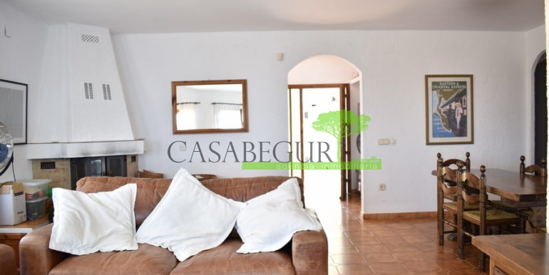 ref-1261-villa-view-sea-front-begur-costa-brava-14