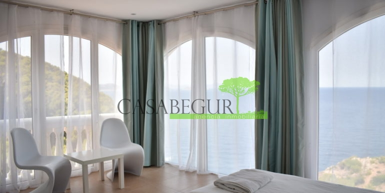 ref-1261-villa-view-sea-front-begur-costa-brava-16