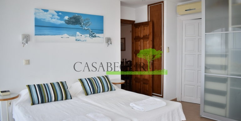 ref-1261-villa-view-sea-front-begur-costa-brava-17