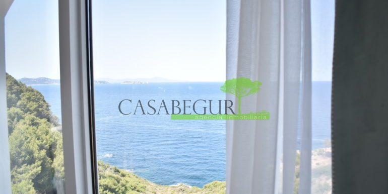 ref-1261-villa-view-sea-front-begur-costa-brava-18