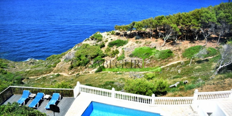 ref-1261-villa-view-sea-front-begur-costa-brava-19