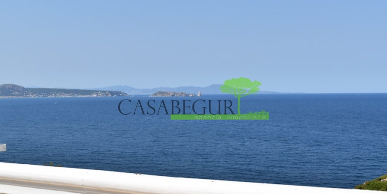 ref-1261-villa-view-sea-front-begur-costa-brava-2