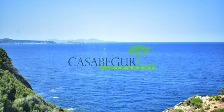 ref-1261-villa-view-sea-front-begur-costa-brava-20