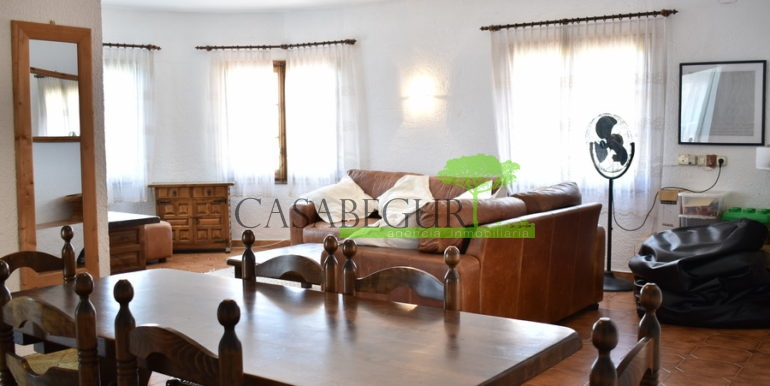 ref-1261-villa-view-sea-front-begur-costa-brava-23