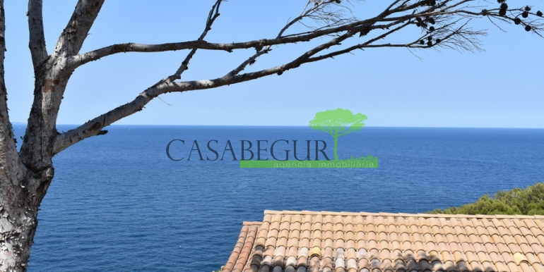 ref-1261-villa-view-sea-front-begur-costa-brava-25