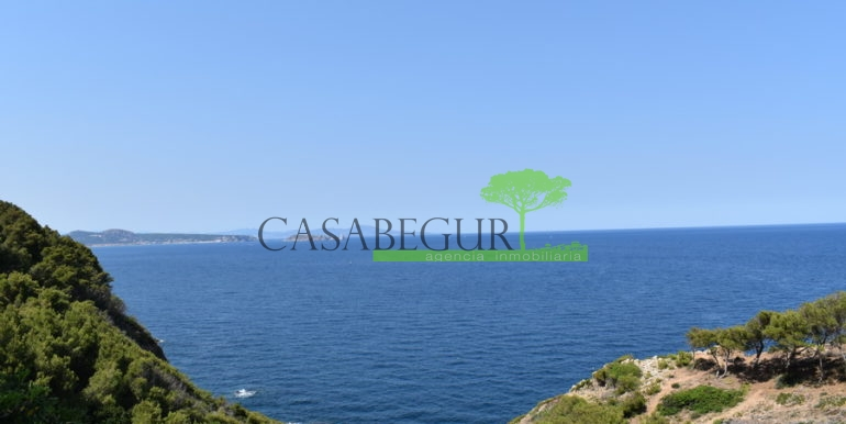 ref-1261-villa-view-sea-front-begur-costa-brava-27