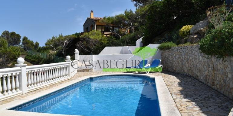 ref-1261-villa-view-sea-front-begur-costa-brava-3