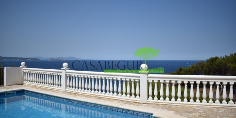 ref-1261-villa-view-sea-front-begur-costa-brava-4