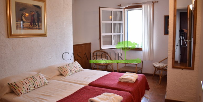 ref-1261-villa-view-sea-front-begur-costa-brava-8