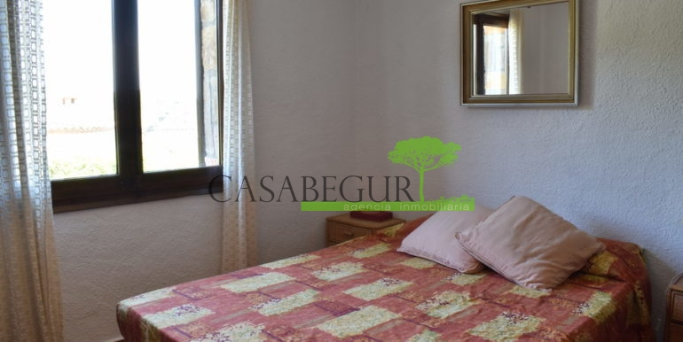ref-1262-house-for-sale-vente-begur-residencial-costa-brava-10