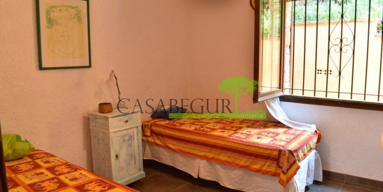 ref-1262-house-for-sale-vente-begur-residencial-costa-brava-11