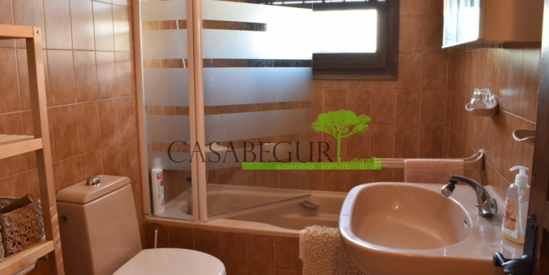 ref-1262-house-for-sale-vente-begur-residencial-costa-brava-14