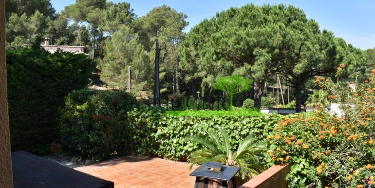 ref-1262-house-for-sale-vente-begur-residencial-costa-brava-16