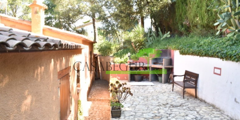 ref-1262-house-for-sale-vente-begur-residencial-costa-brava-3