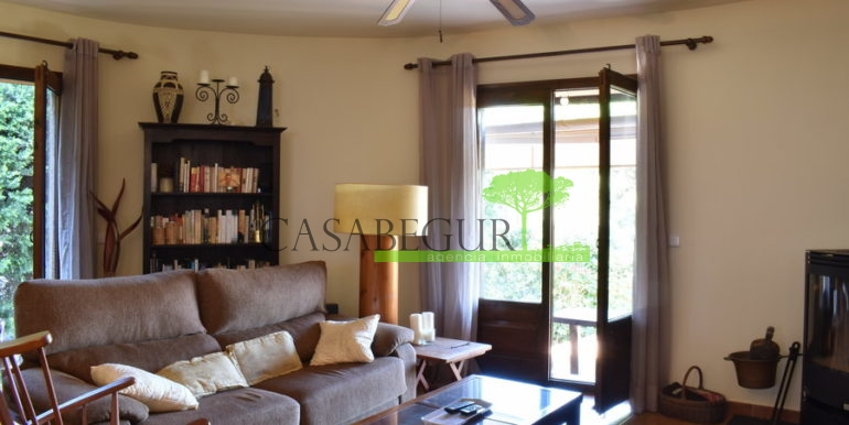 ref-1262-house-for-sale-vente-begur-residencial-costa-brava-8