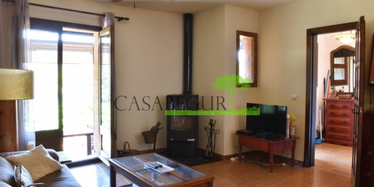 ref-1262-house-for-sale-vente-begur-residencial-costa-brava-9