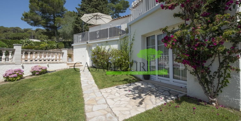 ref-1265-estartit-villa-for-sale-casabegur-10