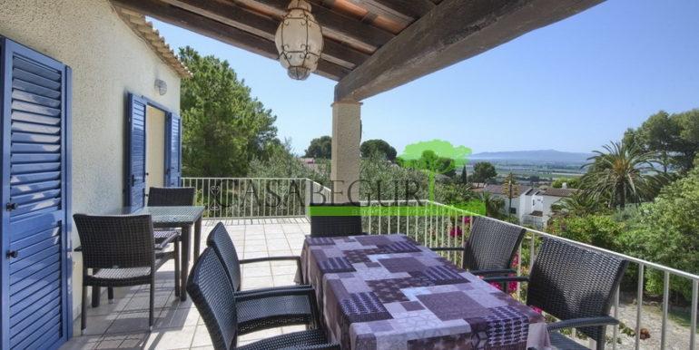 ref-1265-estartit-villa-for-sale-casabegur-12