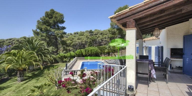 ref-1265-estartit-villa-for-sale-casabegur-14