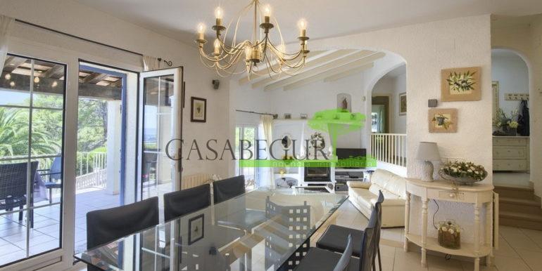 ref-1265-estartit-villa-for-sale-casabegur-15
