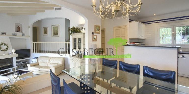 ref-1265-estartit-villa-for-sale-casabegur-16