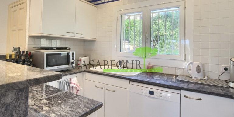 ref-1265-estartit-villa-for-sale-casabegur-19