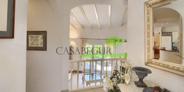 ref-1265-estartit-villa-for-sale-casabegur-20