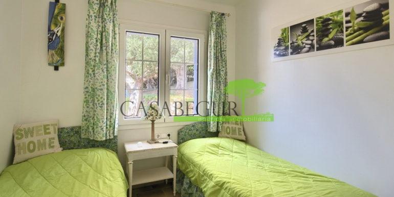 ref-1265-estartit-villa-for-sale-casabegur-21