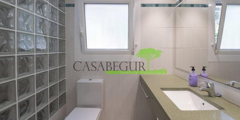 ref-1265-estartit-villa-for-sale-casabegur-22