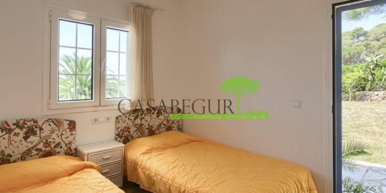 ref-1265-estartit-villa-for-sale-casabegur-23