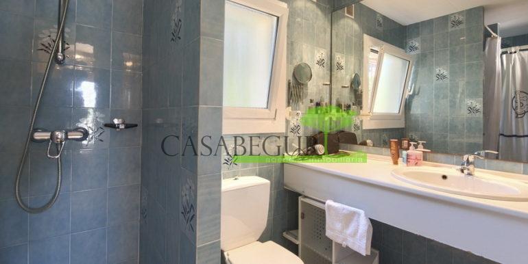 ref-1265-estartit-villa-for-sale-casabegur-25