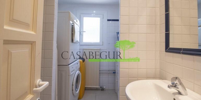 ref-1265-estartit-villa-for-sale-casabegur-26
