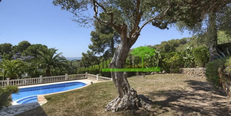 ref-1265-estartit-villa-for-sale-casabegur-27