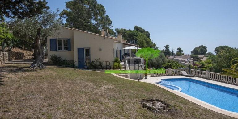 ref-1265-estartit-villa-for-sale-casabegur-28
