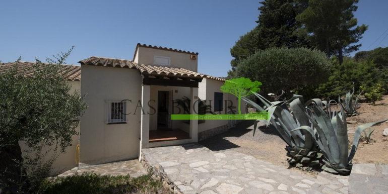 ref-1265-estartit-villa-for-sale-casabegur-29