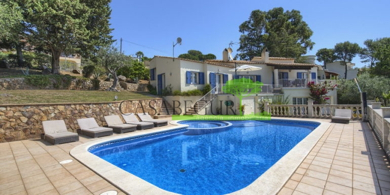 ref-1265-estartit-villa-for-sale-casabegur-7