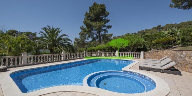 ref-1265-estartit-villa-for-sale-casabegur-8