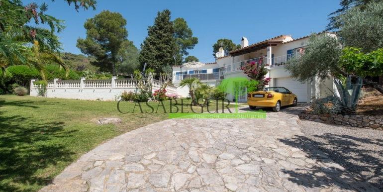 ref-1265-estartit-villa-for-sale-casabegur-9