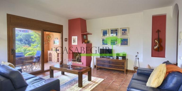 ref-1266-maison-en-vente-begur-vue-costa-brava-2