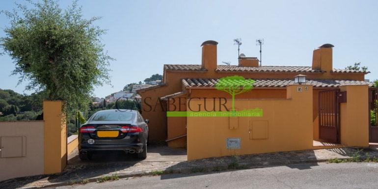 ref-1266-maison-en-vente-begur-vue-costa-brava-21