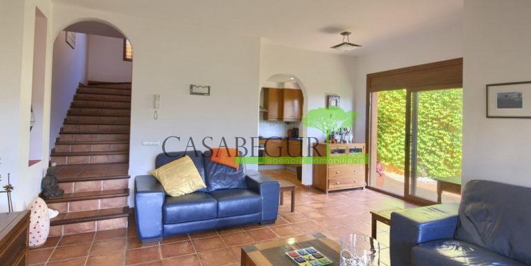 ref-1266-maison-en-vente-begur-vue-costa-brava-4