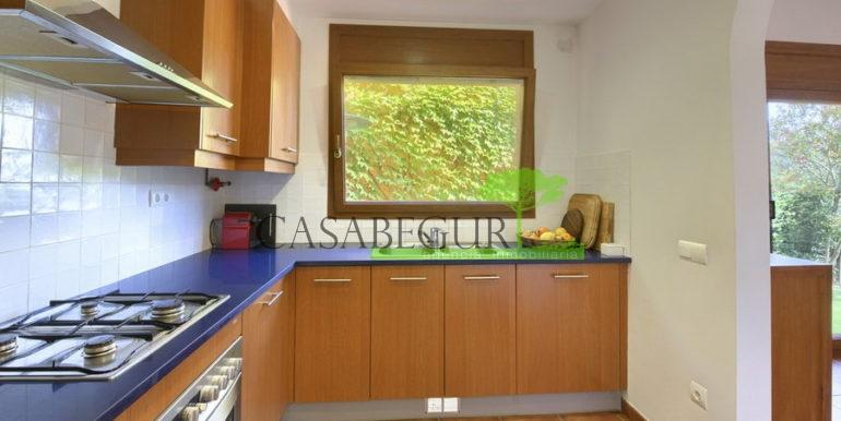 ref-1266-maison-en-vente-begur-vue-costa-brava-5