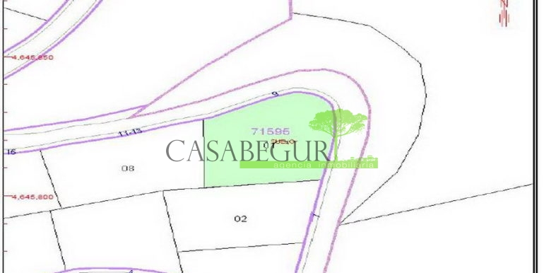 ref-1273-terreno-plot-for-sale-begur-sa-riera-2
