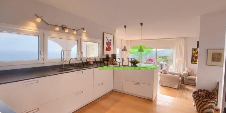 ref-1261-house-for-sale-torradors-begur-sa-riera-costa-brava-10