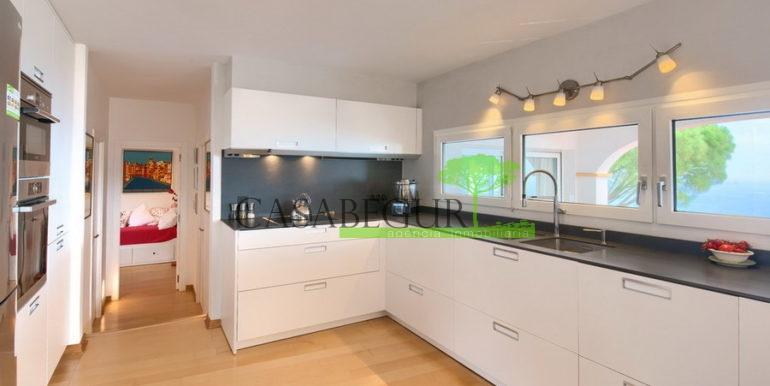ref-1261-house-for-sale-torradors-begur-sa-riera-costa-brava-11