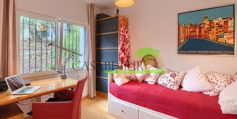 ref-1261-house-for-sale-torradors-begur-sa-riera-costa-brava-12