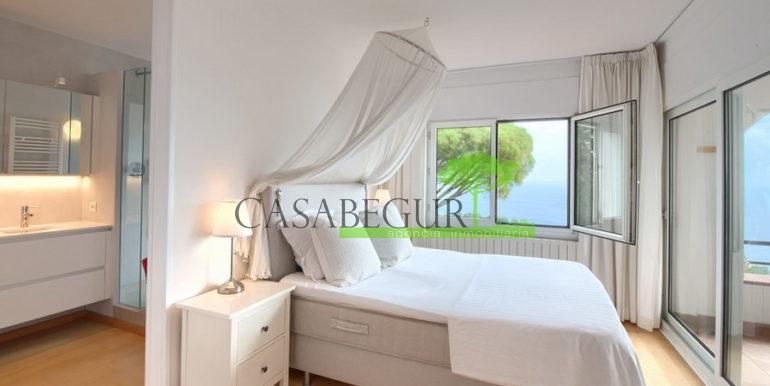 ref-1261-house-for-sale-torradors-begur-sa-riera-costa-brava-13